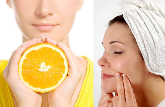 serum-vitamin-c-diy-how-to-apply