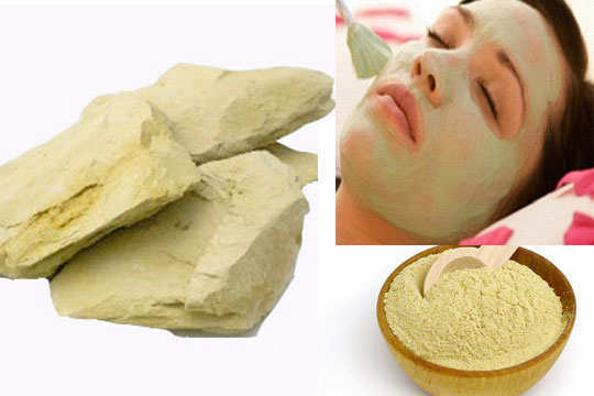 sun-tan-home-remedies-multani-mitti