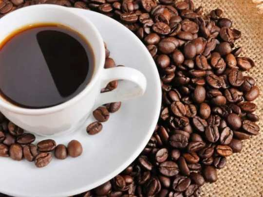 18-amazing-things-to-do-with-coffee