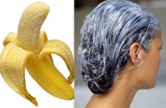 Banana-Hair-Mask