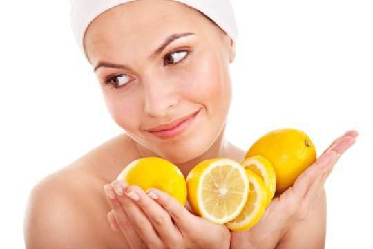 Benefits-of-Citric-Acid-for-Skin-Care