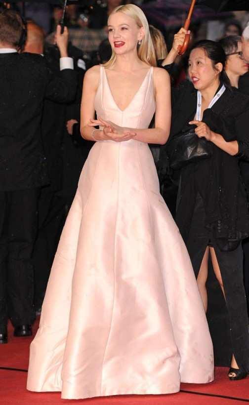 Carey-Mulligan-at-Cannes-2013