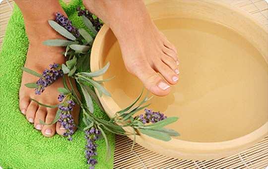 DIY-foot-spa-step-1