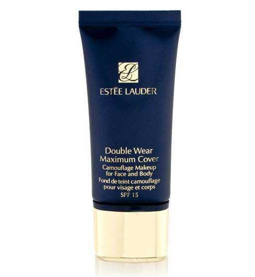 Estee-Lauder-1