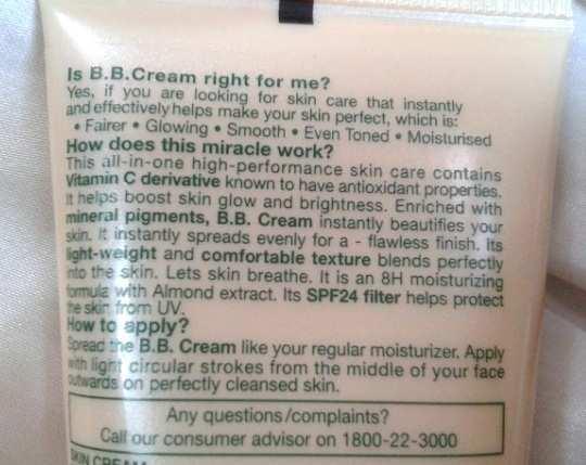 Garnier-BB-Cream-Miracle-Skin-Perfector-Claims