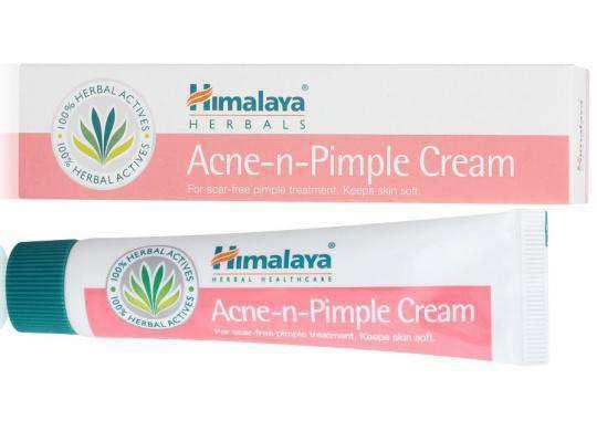 Himalaya-Acne-n-Pimple-Cream