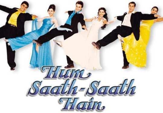 Hum-Saath-Saath-Hain-poster