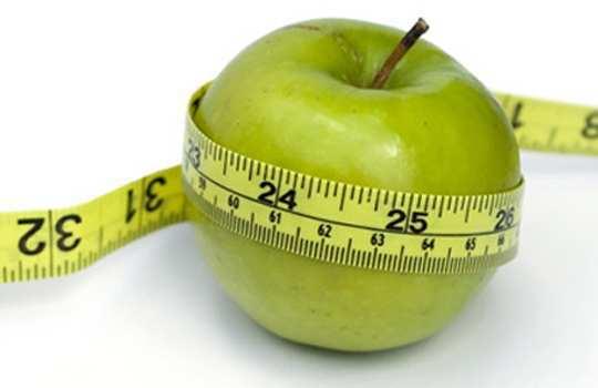 Is-the-General-Motors-Diet-Healthy