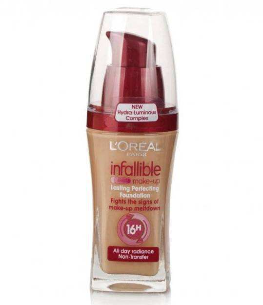 LOreal-Infallible-Long-Lasting-Perfection-Foundation