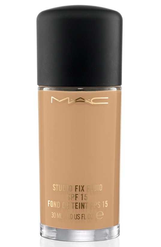 MAC-Studio-Fix-Fluid-Foundation