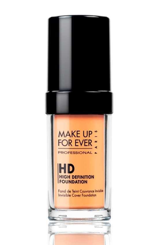 Make-Up-Forever-HD-Foundation