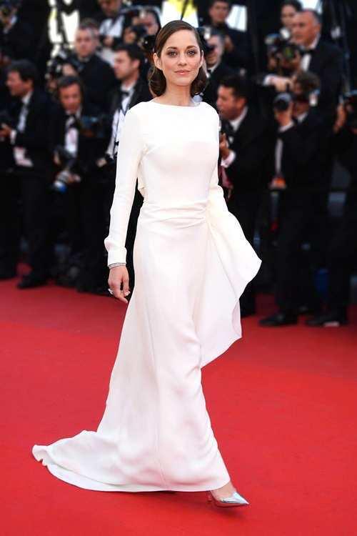 Marion-Cotillard-at-Cannes-2013