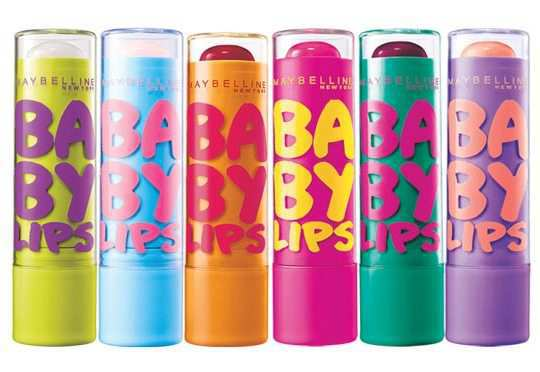 Maybelline-Baby-Lip-Balm