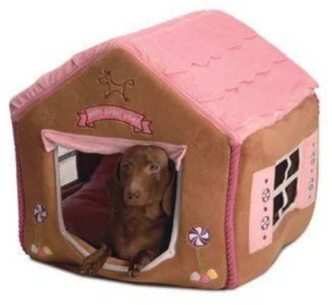 Ne_11294333._new-york-dog-sweet-dreams-dog-house-bed