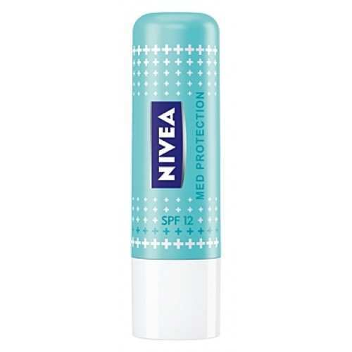 Nivea- Repair-and-Protection-Med-Protection