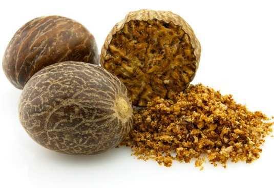 Nutmeg-for-constipation