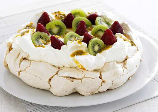 Pavlova-from-New-Zealand-and-Australia