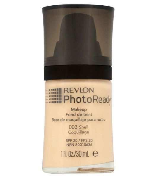 Revlon-Photoready-Makeup