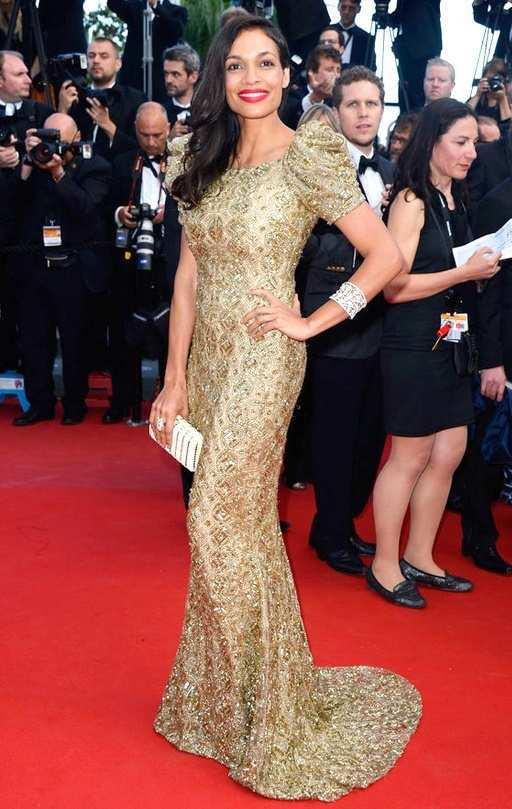 Rosario-Dawson-at-Cannes-2013