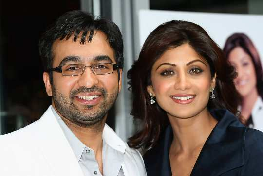 Shilpa-Shetty-and-Raj-Kundra