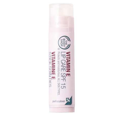 The-Body-Shop-Vitamin-E-Lip-Care