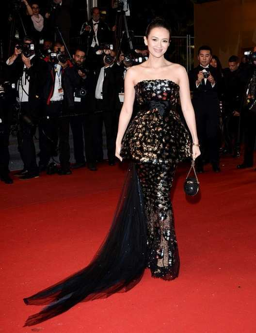 Zhang-Ziyi-at-Cannes-2013