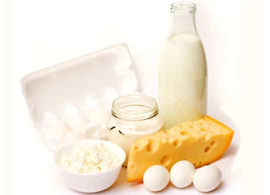 balanced-diet-toreduce-weight-protein