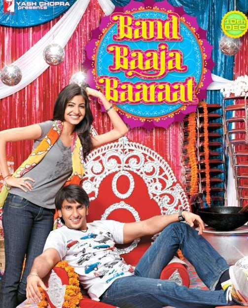 band-baaja-baaraat-movie-poster