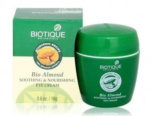 biotique-bio-almond-soothing-&-nourishing-eye-cream1