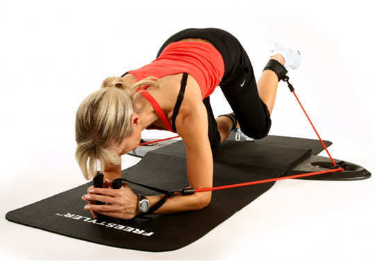 body-conditioning-workout-2