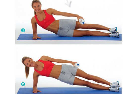 body-conditioning-workout-4
