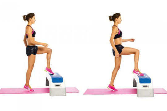 body-conditioning-workout-cardio-activity