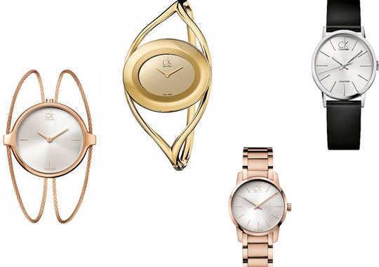 branded-women-watch-10