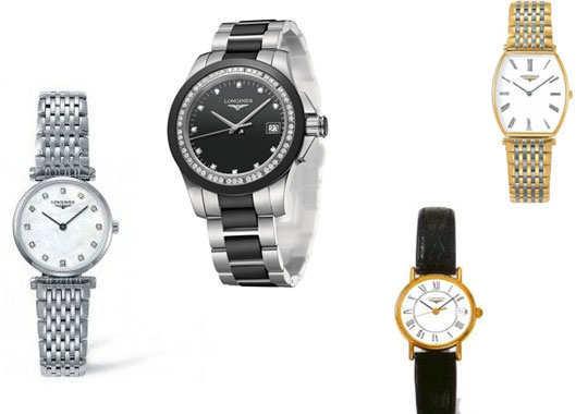 branded-women-watch-11-b