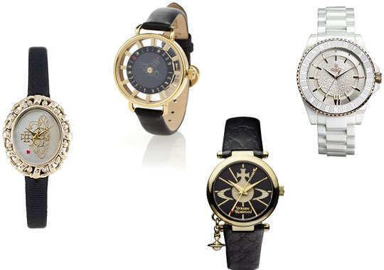 branded-women-watch-12