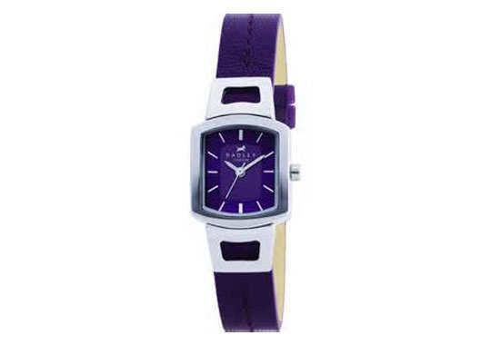 branded-women-watch-15-b