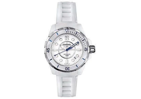 branded-women-watch-9-b