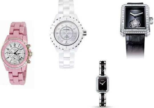 branded-women-watch-9