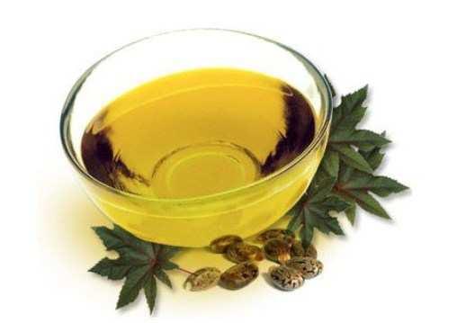 castor-oil-home-remedies-for-bronchitis