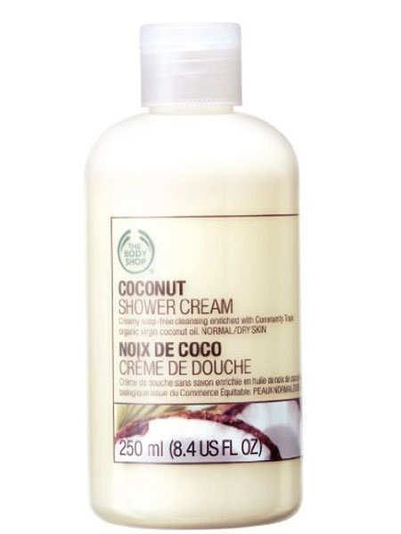 coconut-shower-cream-the-body-shop-reviews-1