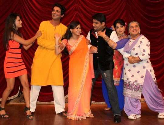 comedy-nights-with-kapil-1