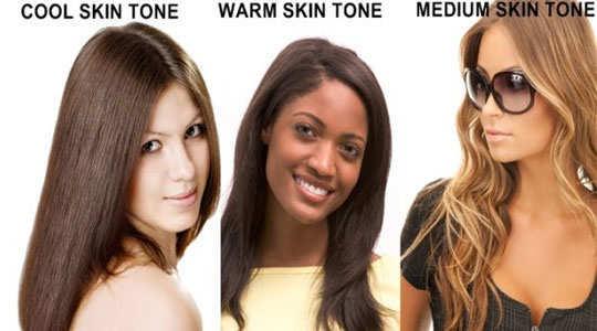determine-your-skin-tone-1