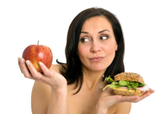 diet-tips-featured-image