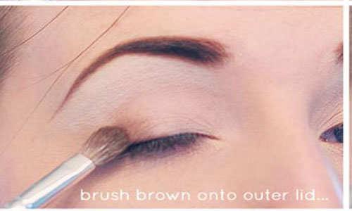 diy-neutral-eye-makeup-3