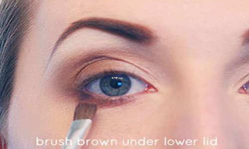 diy-neutral-eye-makeup-5