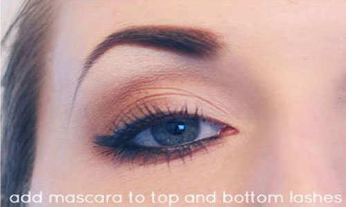 diy-neutral-eye-makeup-7