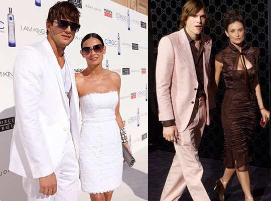 dressed-alike-celebs-8