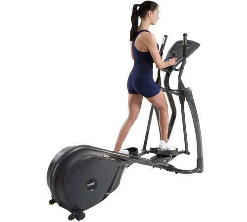 elliptical-trainer-step-1