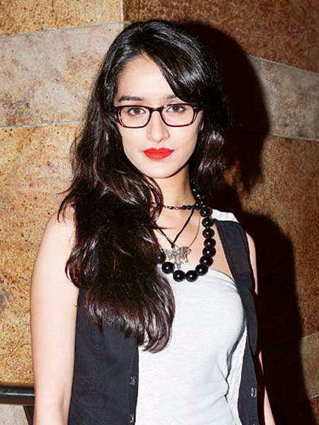 geeky-glasses-celebs-2