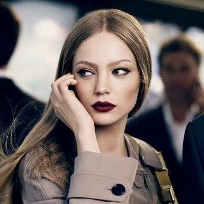 gothic-make-up-lips